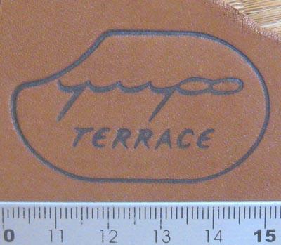センチュリー様焼印1