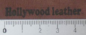 革に焼印31