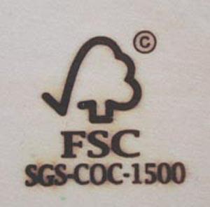 FSC認証焼印1