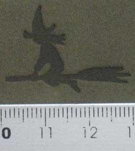 魔女の焼印画像3